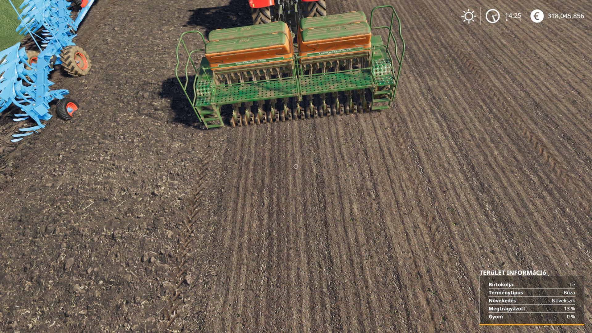 Bodentexturen V1 0 Fs19 Landwirtschafts Simulator 19 Mods Ls19 Mods