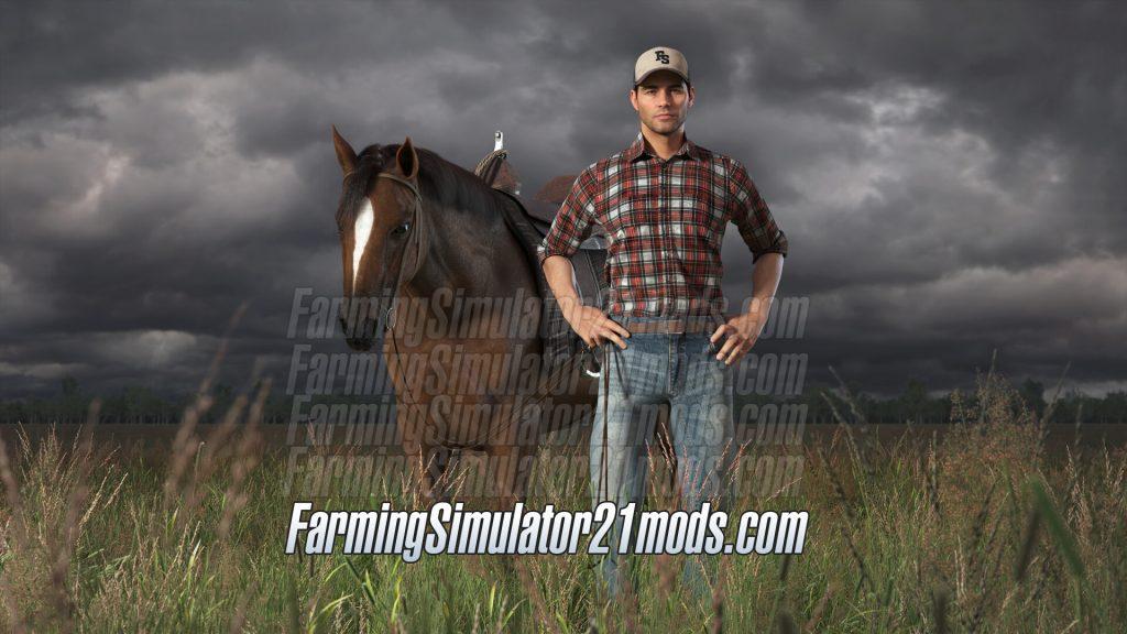Farming SImulator 21 - Was wissen wir bisher?