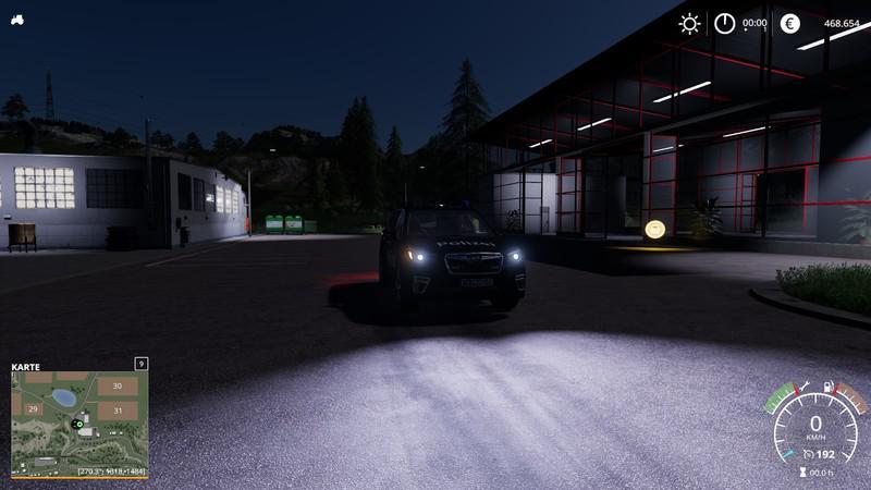 Sek Simulator